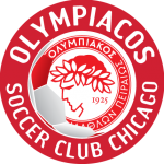 Welcome to Olympiacos Soccer Club Chicago!